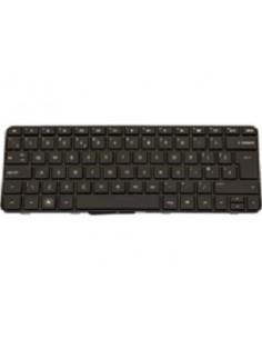 hp-keyboard-w-clip-port-1.jpg