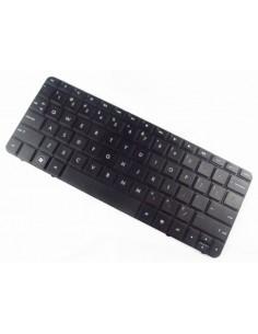 hp-593283-b31-notebook-spare-part-keyboard-1.jpg