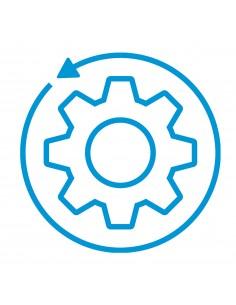 HP DaaS Proactive Management Enhanced Service E-LTU Hp U9QF1AAE - 1