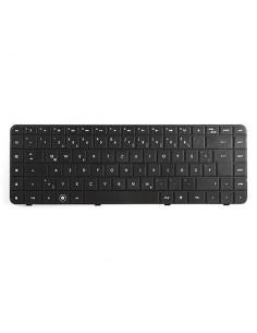 hp-605922-141-notebook-spare-part-keyboard-1.jpg