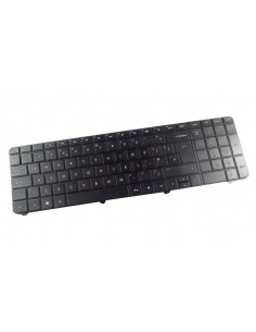 hp-617480-141-notebook-spare-part-keyboard-1.jpg