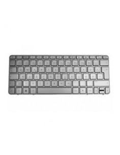 hp-keyboard-isk-pt-svr-hung-1.jpg