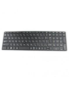 hp-641179-031-keyboard-1.jpg