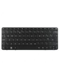 hp-647569-051-notebook-spare-part-keyboard-1.jpg