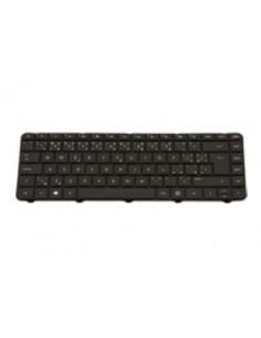 hp-keyboard-european-1.jpg
