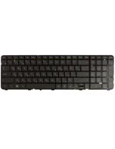 hp-667485-251-notebook-spare-part-keyboard-1.jpg