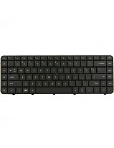 hp-682082-dh1-notebook-spare-part-keyboard-1.jpg