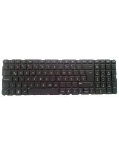 hp-698402-051-notebook-spare-part-keyboard-1.jpg