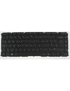 hp-698679-fl1-notebook-spare-part-keyboard-1.jpg