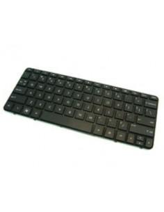 hp-699028-031-notebook-spare-part-keyboard-1.jpg