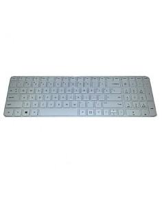 hp-699498-251-notebook-spare-part-keyboard-1.jpg