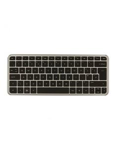 hp-700381-131-notebook-spare-part-keyboard-1.jpg