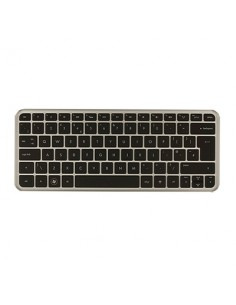 hp-700381-dh1-notebook-spare-part-keyboard-1.jpg