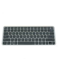 hp-700807-bg1-notebook-spare-part-keyboard-1.jpg