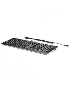 hp-701671-031-keyboard-usb-qwerty-english-1.jpg