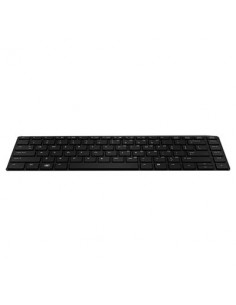 hp-701975-251-notebook-spare-part-keyboard-1.jpg