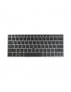 hp-701979-fl1-notebook-spare-part-keyboard-1.jpg