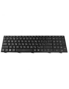 hp-keyboard-spanish-1.jpg