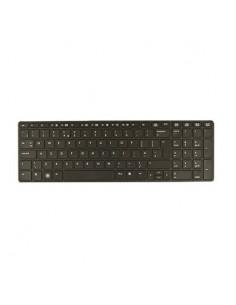 hp-701988-081-notebook-spare-part-keyboard-1.jpg