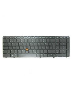hp-703149-fl1-notebook-spare-part-keyboard-1.jpg