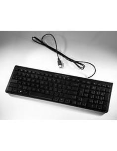 hp-704222-b41-keyboard-usb-slovenian-black-1.jpg