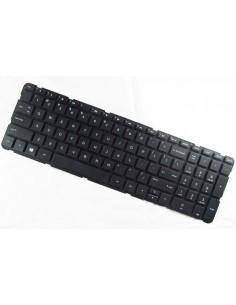 hp-keyboardk-spain-1.jpg