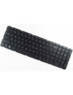 hp-keyboard-isk-std-tp-black-port-1.jpg