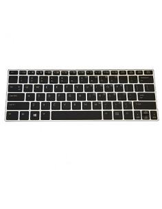 hp-716747-141-notebook-spare-part-keyboard-1.jpg