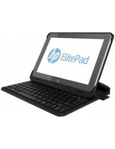 hp-724301-a41-notebook-spare-part-keyboard-1.jpg