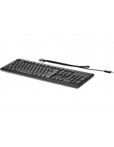 hp-usb-standard-keyboard-kaz-nappaimisto-kazakki-musta-1.jpg