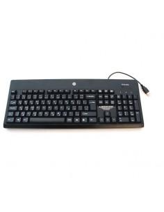 hp-usb-standard-keyboard-nordic-nappaimisto-qwerty-pan-musta-1.jpg