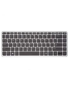hp-backlit-keyboard-norway-1.jpg