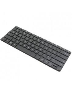 hp-742110-061-notebook-spare-part-keyboard-1.jpg