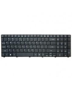 hp-749658-171-notebook-spare-part-keyboard-1.jpg