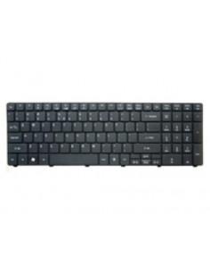 hp-749658-ba1-notebook-spare-part-keyboard-1.jpg