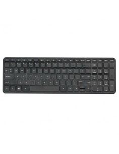 hp-758027-061-notebook-spare-part-keyboard-1.jpg