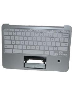 hp-761974-dh1-notebook-spare-part-top-case-1.jpg