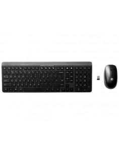 hp-2-4-ghz-keyboard-mouse-ru-nappaimisto-langaton-rf-venaja-musta-1.jpg