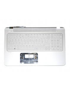 hp-762530-061-notebook-spare-part-housing-base-keyboard-1.jpg