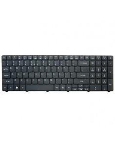 hp-keyboard-czech-slovakia-1.jpg