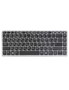 hp-776475-091-notebook-spare-part-keyboard-1.jpg