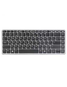 hp-776475-151-notebook-spare-part-keyboard-1.jpg
