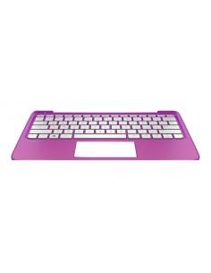 hp-793836-131-notebook-spare-part-housing-base-keyboard-1.jpg