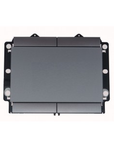 hp-797437-001-notebook-spare-part-touchpad-1.jpg