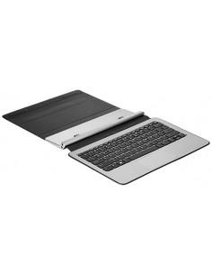 hp-travel-keyboard-hungary-1.jpg