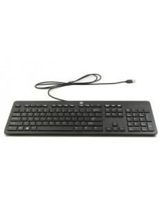 hp-803823-211-keyboard-usb-hungarian-black-1.jpg