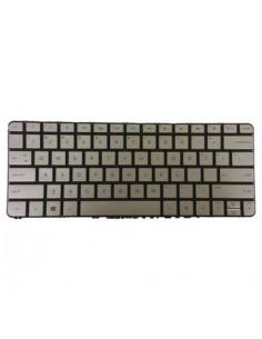 hp-806500-dh1-notebook-spare-part-keyboard-1.jpg