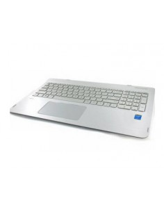 hp-807526-061-notebook-spare-part-housing-base-keyboard-1.jpg