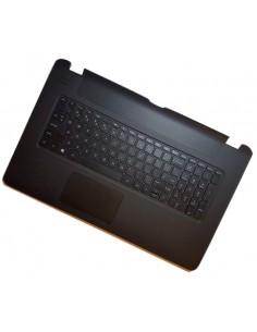 hp-809983-dh1-notebook-spare-part-housing-base-keyboard-1.jpg
