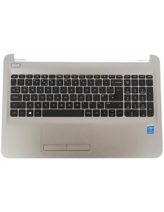 hp-813975-041-notebook-spare-part-housing-base-keyboard-1.jpg